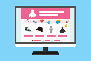 Worldesk blog ecommerce expansion