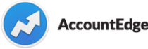 AccountEdge logo